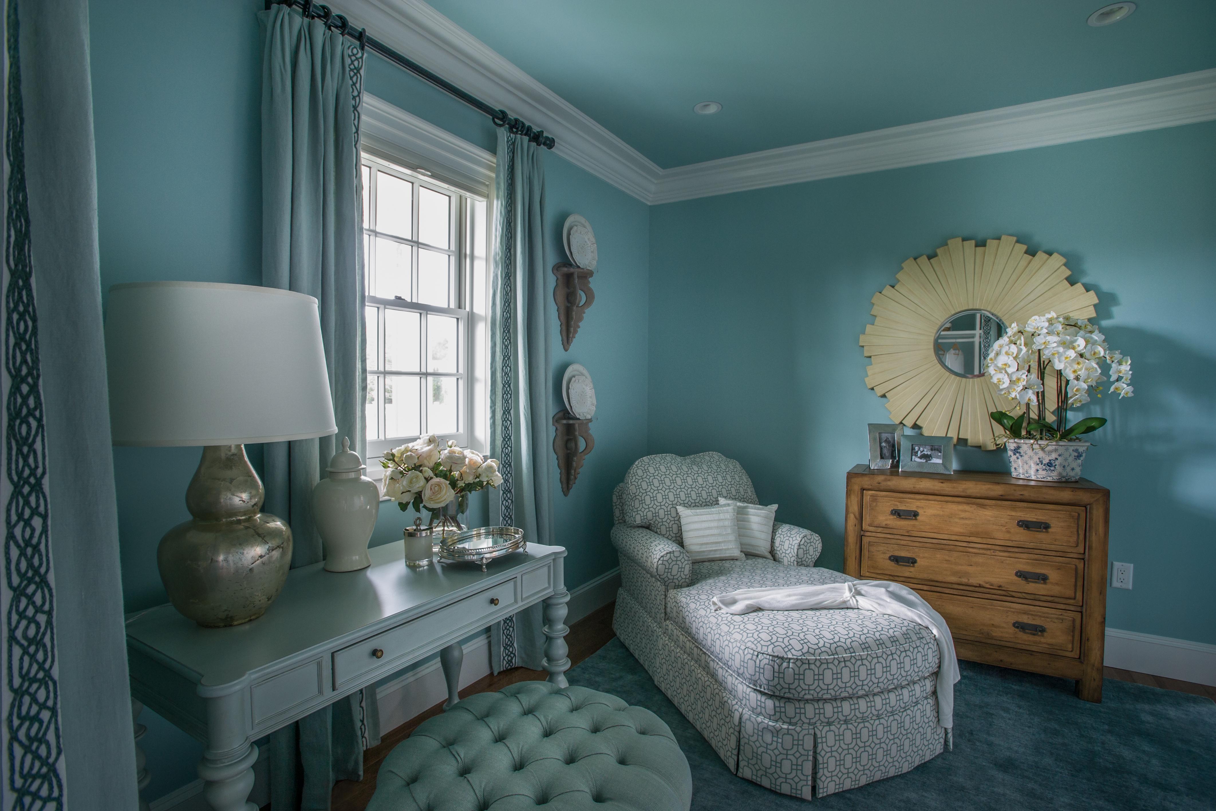 Stylish Bedroom Design Trends for 2015 on Trendy Bedroom Ideas  id=64557