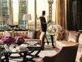 Clermont Residence Super Penthouse, Singapore - $47 million