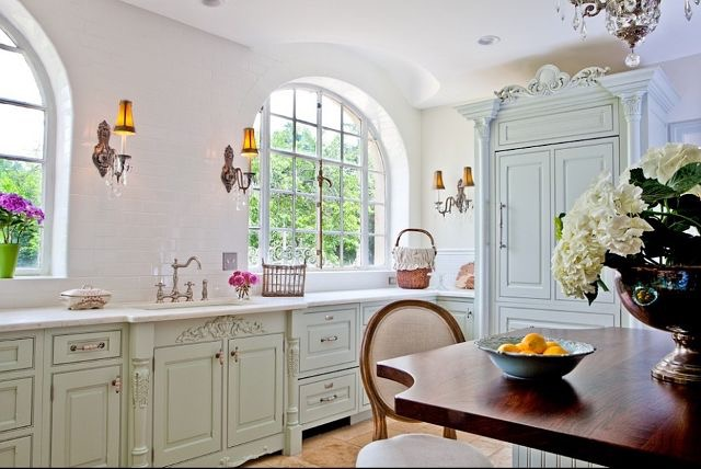 French-Kitchen-Interior-Decor-3
