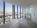 Etihad Towers Three Bedroom Apartment