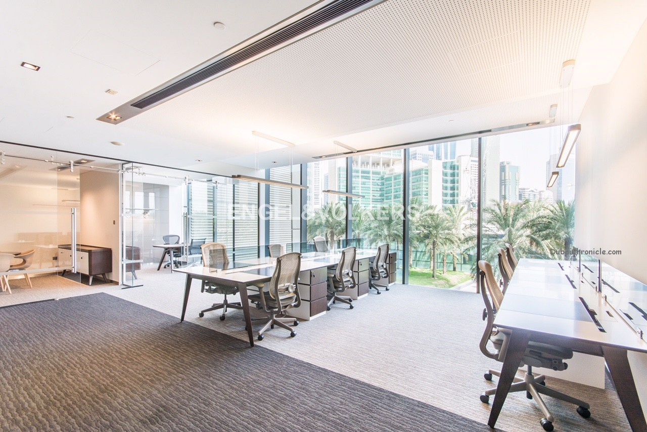 Furnished-Office-in-DIFC