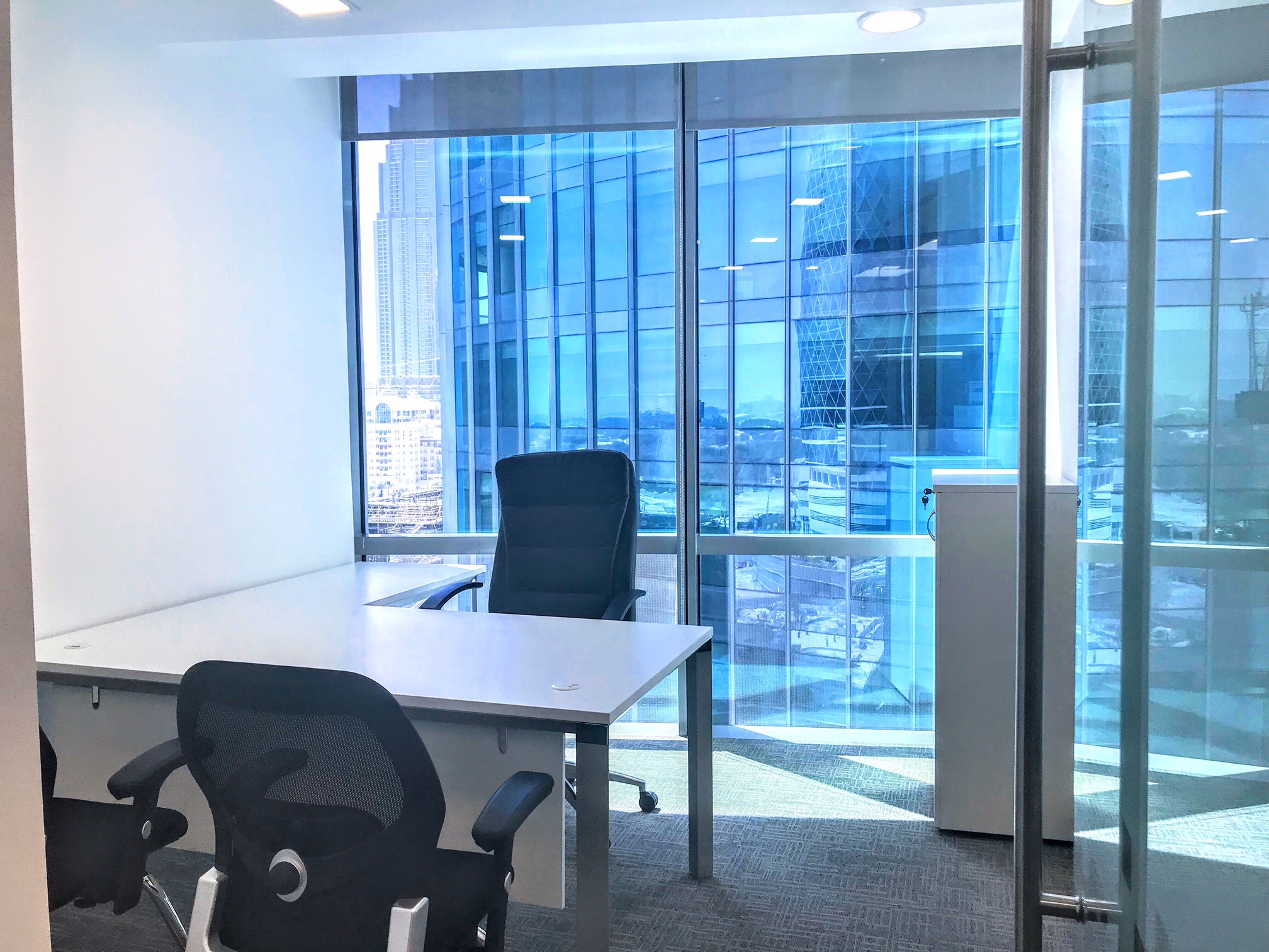 office-for-DIFC-license-1