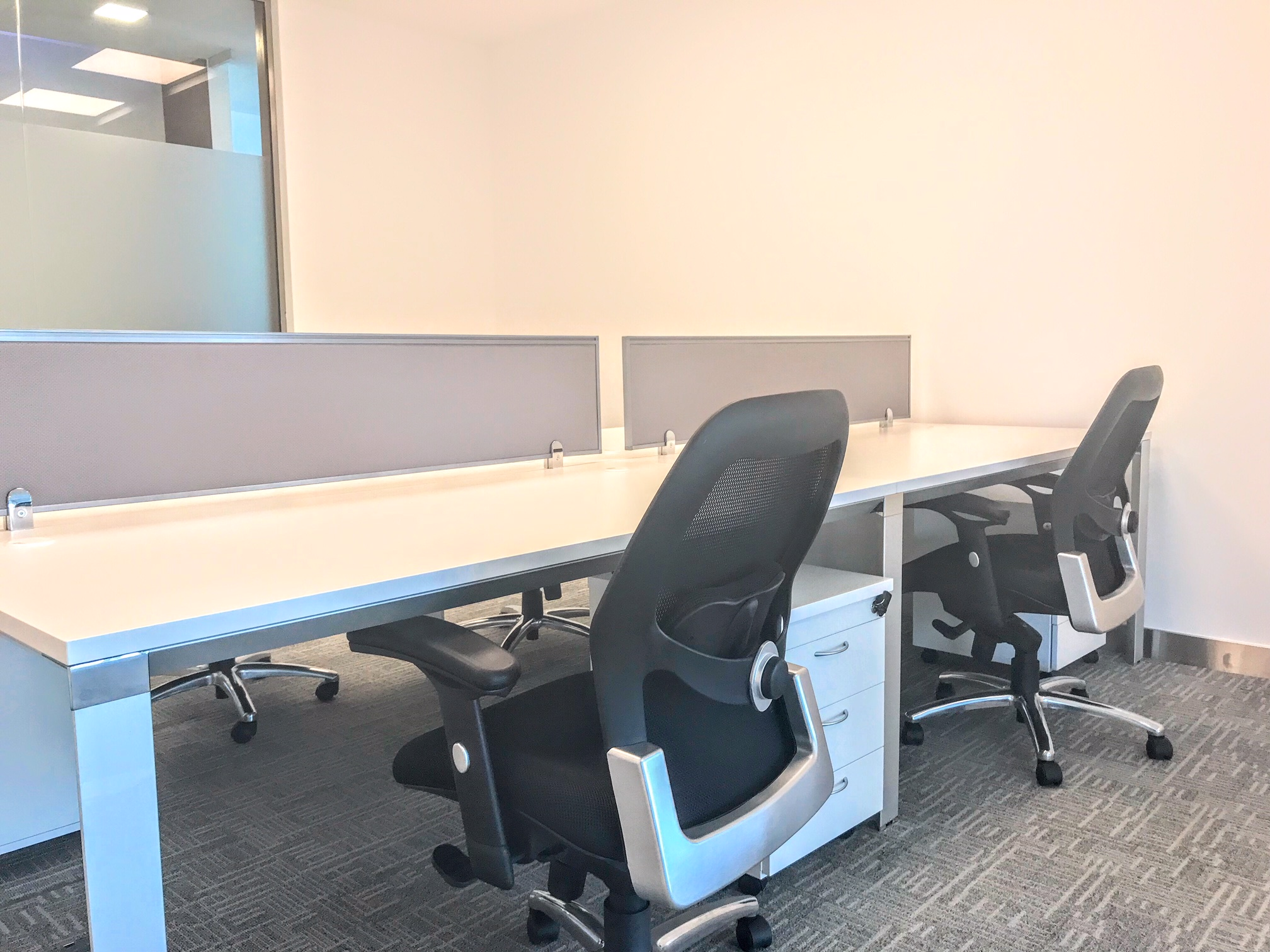 office-for-DIFC-license-2