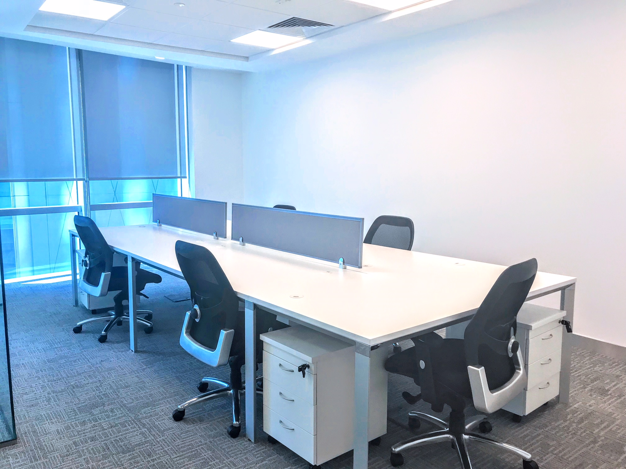 office-for-DIFC-license-3