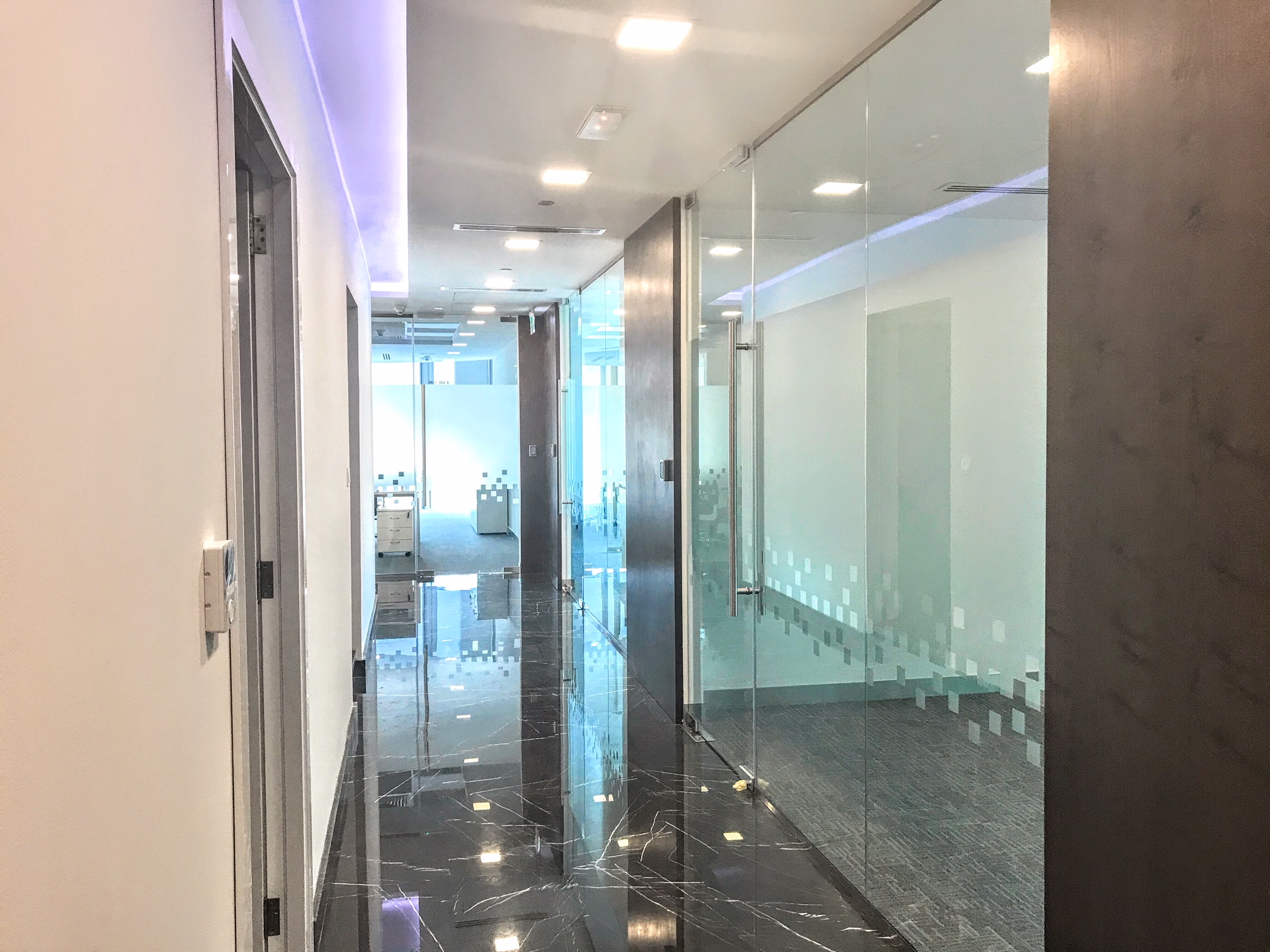 office-for-DIFC-license-5