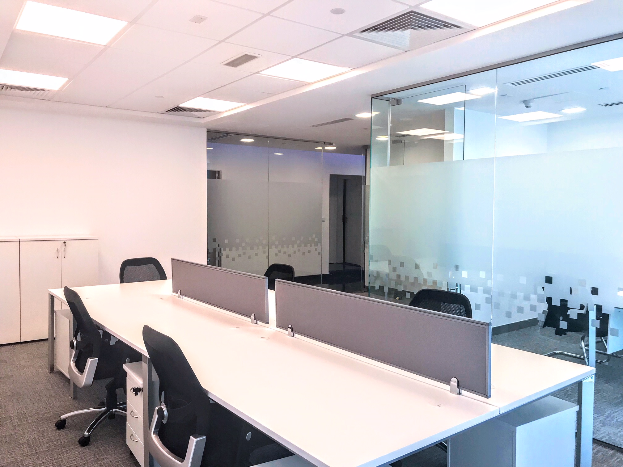 office-for-DIFC-license-6