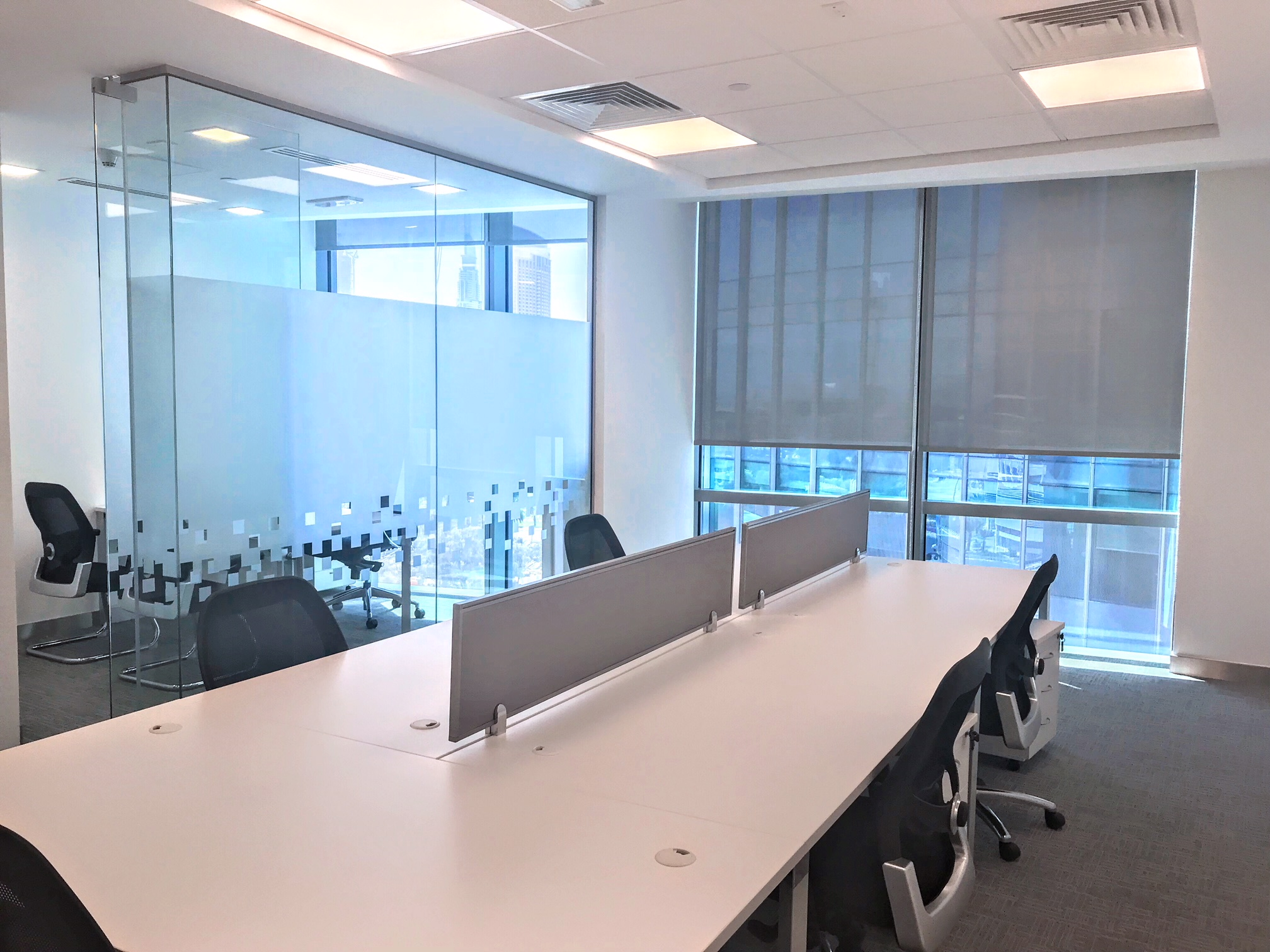 office-for-DIFC-license-8