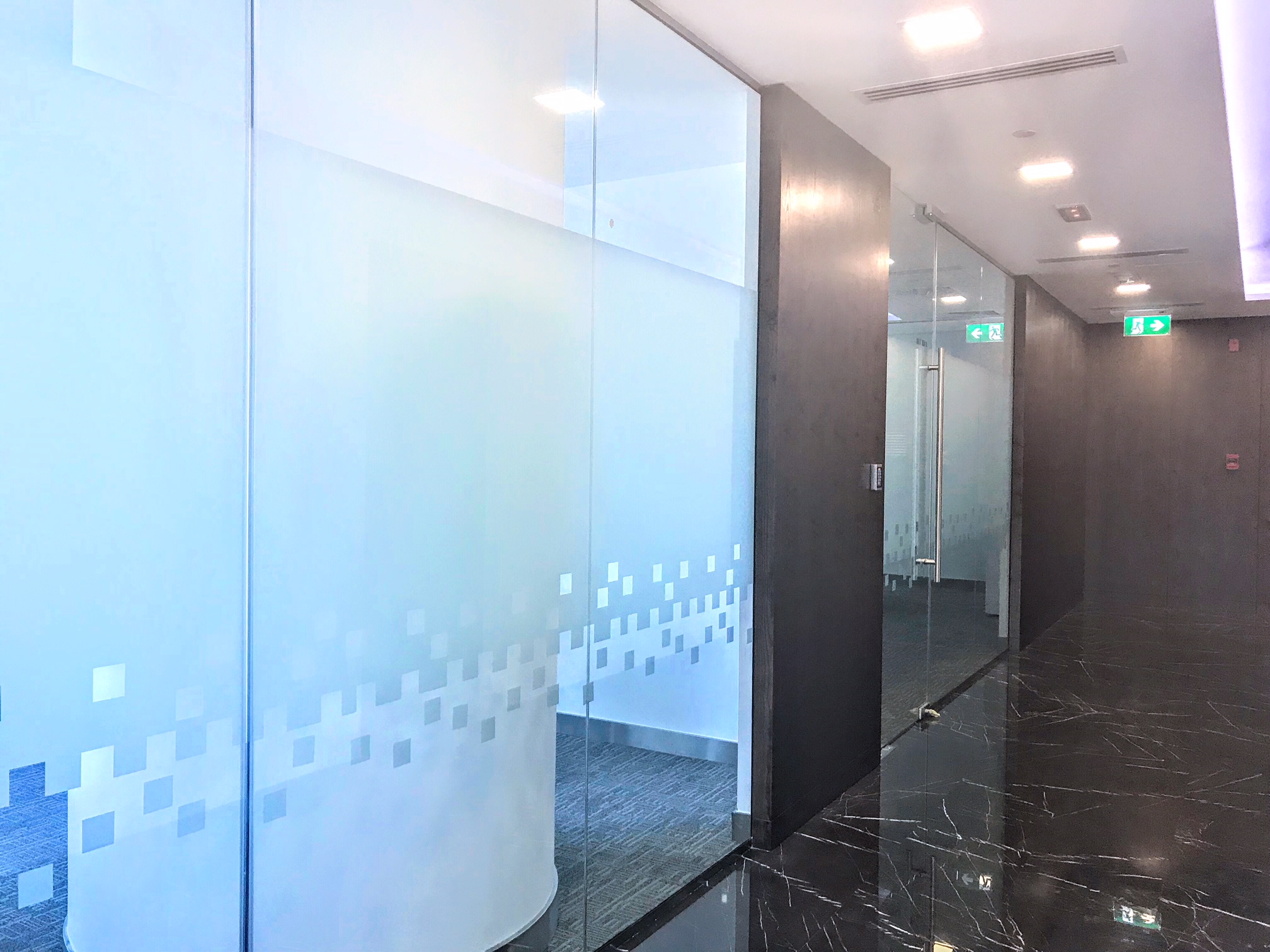office-for-DIFC-license