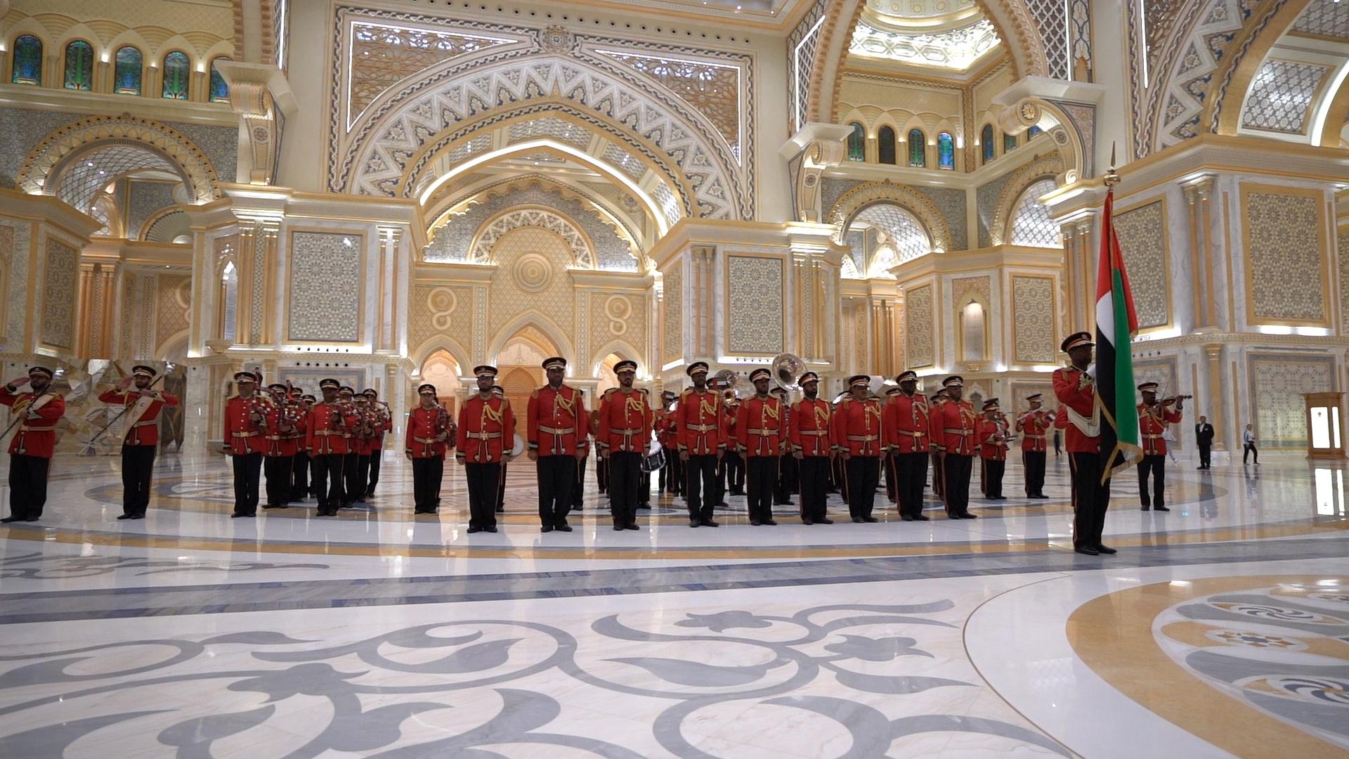 Qasr-Al-Watan-UAE-National-Day-Symphony-of-the-Nation-1