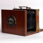 collectors-antique-camera