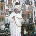 collectors-mohamed-yahya-alassiri-from-saudi-arabia-with-his-collection-of-rosary-beads