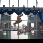 acrobat-dance-dubai-festival-city-1
