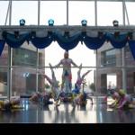 acrobat-dance-dubai-festival-city-2