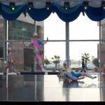 acrobat-dance-dubai-festival-city-3