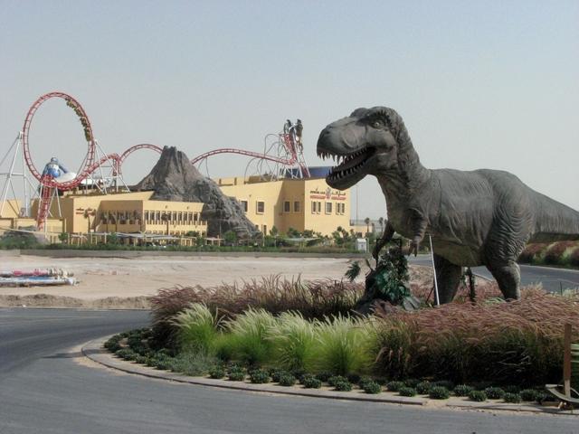 Construction Companies Abu Dhabi, Dubai, Sharjah, UAE | YellowPages.ae