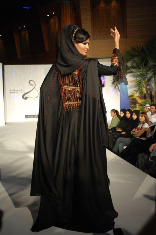 khadija-al-lamki-1.jpg