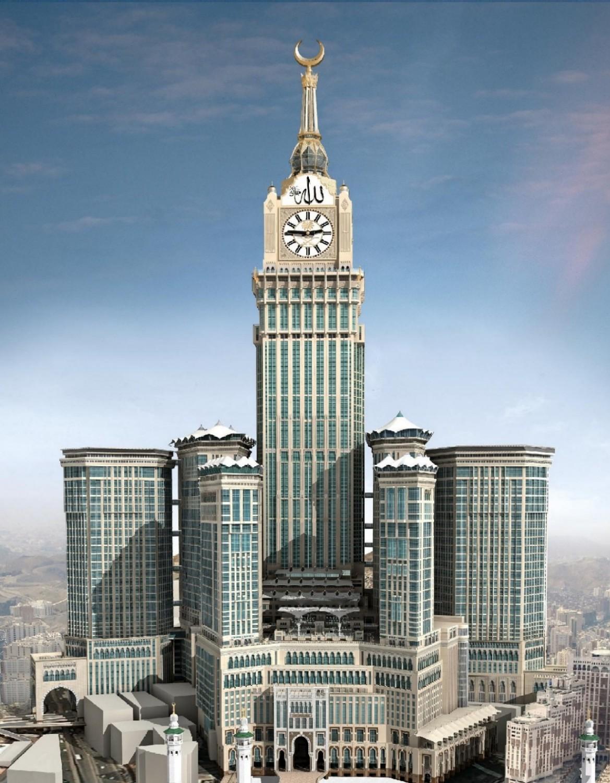 http://www.dubaichronicle.com/wp-content/uploads/2008/09/an-artist-render-of-emaar-residences-at-abraj-al-bait.jpg