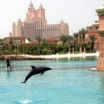 How to save 20% off your room at Atlantis The Palm
