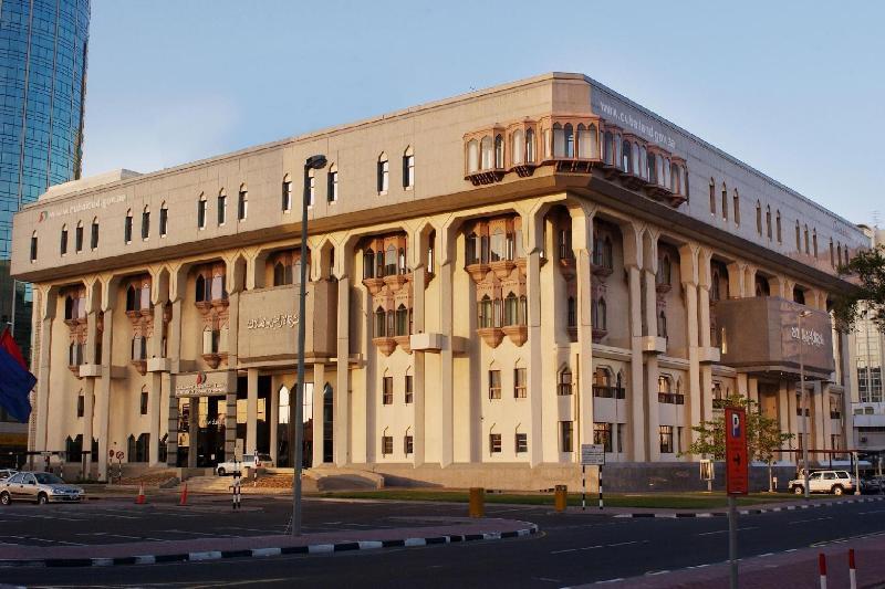 2014 Archives - 85/117 - Dubai Chronicle
