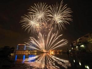 fireworks-1-1