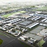 Al Maktoum International ready for passenger business