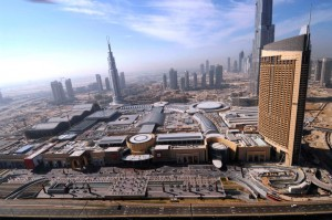 an-aerial-view-of-the-dubai-mall-nov-08