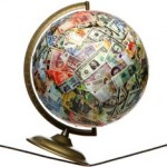 Investors Concerned That Global Economic Recovery Could Falter