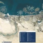 Construction works on the Arabian Canal on schedule