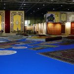 19th Edition of Carpet and Art Oasis Kicks off Today