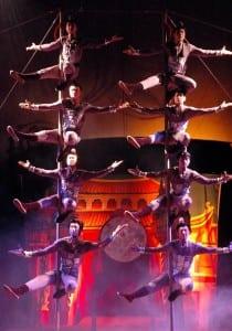 chinese-circus