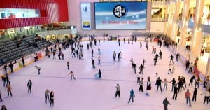 emirates-face-club-members-hire-out-dubai-ice-rink