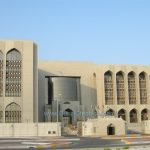 UAE Central Bank kicks off Direct Debit System