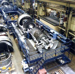 http://www.dubaichronicle.com/wp-content/uploads/2009/02/ge-7ea-gas-turbine-300x294.jpg
