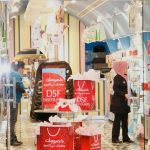 2012 Dubai Shopping Festival to open on 5th January