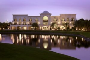 charity-dinner-on-the-greens-to-be-held-at-the-montgomerie-dubai