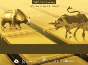 dmcc-gold-convention-2009