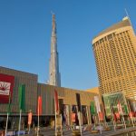 Dubai Malls Extend Shopping Hours Due to Dubai Shopping Festival