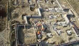 emaar-morocco-makes-strong-progress-in-construction-of-aldea-residences-in-tinja