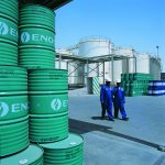 World Oil Demand Growth Unchanged in June; EIA Cuts Forecast