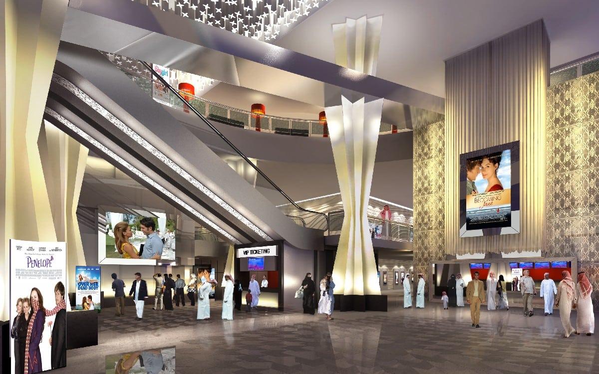 Great Jordan Eid Al-Fitr Decorations - artist-impression-of-reel-cinemas  Photograph_352958 .jpg