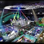 SEGA Republic to open at The Dubai Mall