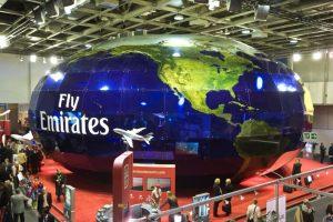 atm-emirates-globe