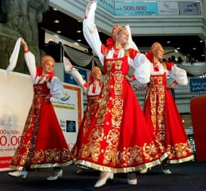 folkolore-dances-from-russia