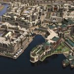 Emaar strengthens 'Rent To Own' portfolio with elegant homes in Downtown Burj Dubai