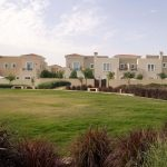 Emaar Properties hands over Alma townhomes in Arabian Ranches ahead of schedule