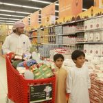 UAE Consumer Confidence at 'All-time High'