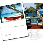 Celebrate with Special Travel Packages for Eid Al Fitr