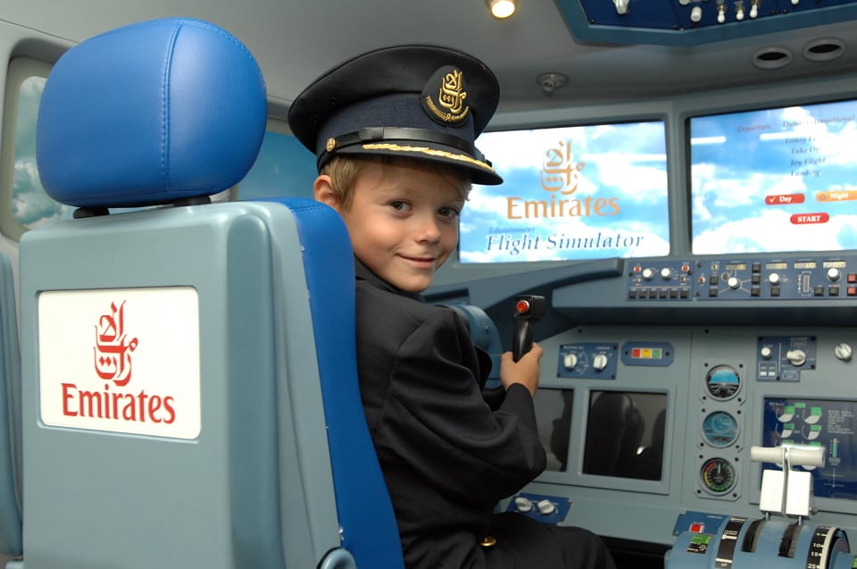 http://www.dubaichronicle.com/wp-content/uploads/2009/10/Emirates-pilot-at-KidZania-at-The-Dubai-Mall.jpg