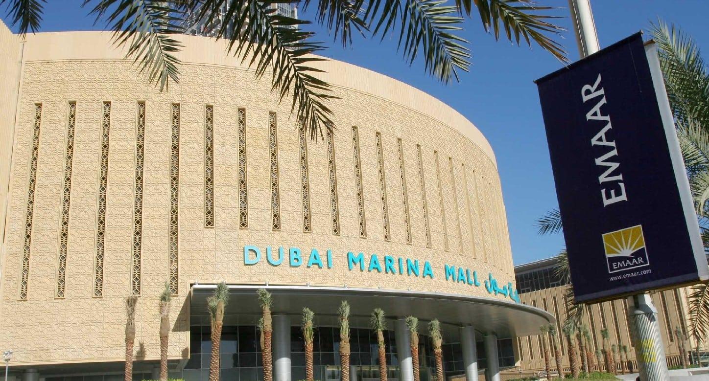 Home Decor Dubai Marina Mall Wroc Awski Informator Internetowy Wroc Aw Wroclaw Hotele Wroc