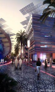 Masdar Institute1